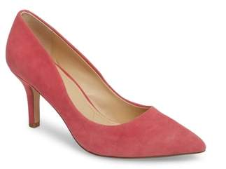 Charles by Charles David 'Sasha' Pointy Toe Pump