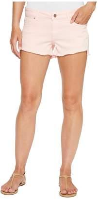 DL1961 Renee Cut Off Shorts Women's Shorts