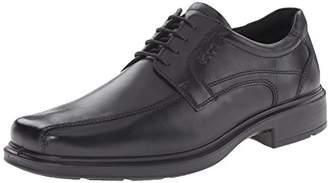 Ecco HELSINKI, Men's Derby Shoes,12/12.5 UK (47 EU)