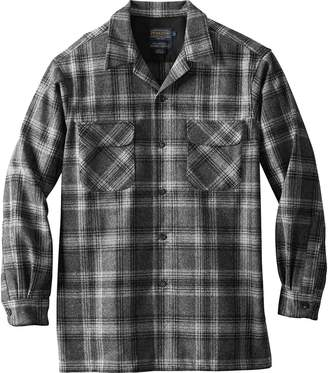 Pendleton Board Shirt - Men's