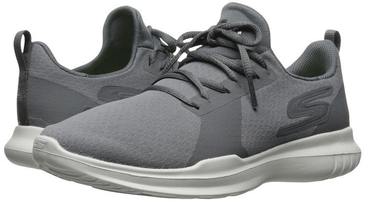SKECHERS - Go Run - Mojo Women's Running Shoes