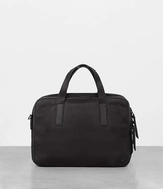 AllSaints Hayes Workbag