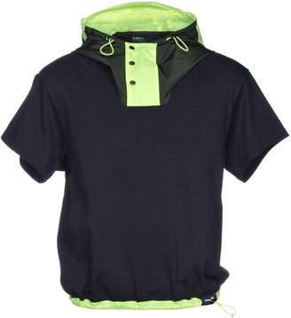 Kolor T-shirts - Item 12178408PS