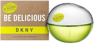 DKNY Be Delicious Women's Perfume - Eau de Parfum