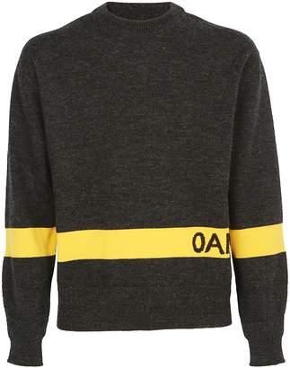 Oamc Knitwear