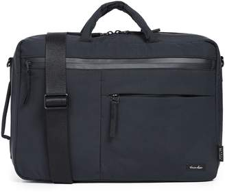 Steven Alan Bags Reed Convertible Briefcase/ Backpack