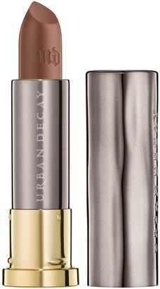 Urban Decay URBAN DECAY Vice Lipstick Comfort Matte, 0.11 oz