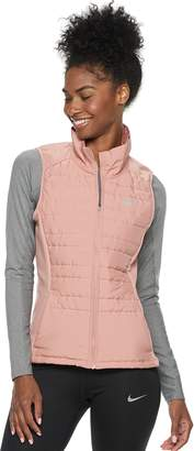 Nike Women's Essential Running Vest