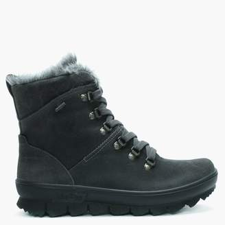 Legero Womens > Shoes > Boots