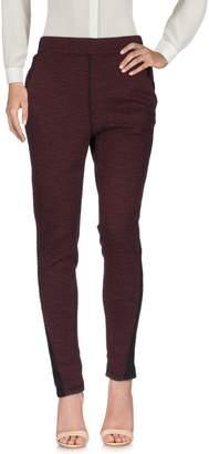 Free People Casual pants - Item 13116475PK