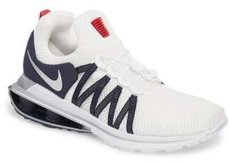 Nike Gravity Sneaker