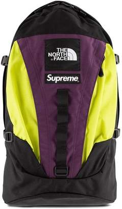 Supreme TNF Expedition Backpack