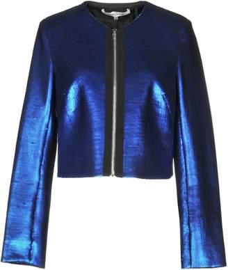 Diane von Furstenberg Jackets