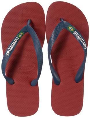 baa168d034d3 Havaianas Sandals For Women - ShopStyle Canada