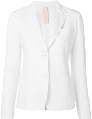 Eleventy tailored blazer jacket