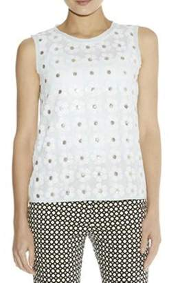 Darling Molly Sequin Top