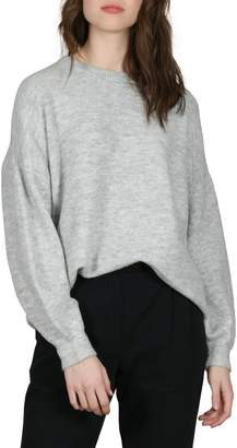 Molly Bracken Oversized Comfy Sweater