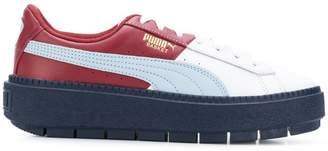 Puma Platform Trace sneakers