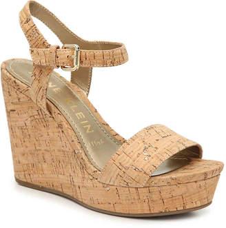 09a8222b276 Anne Klein Gold Women s Fashion - ShopStyle