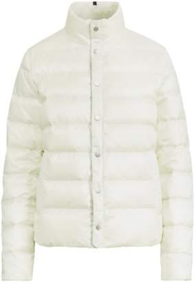 Polo Ralph Lauren Water-Repellent Down Jacket