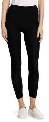 Majestic Filatures Soft Touch Leggings