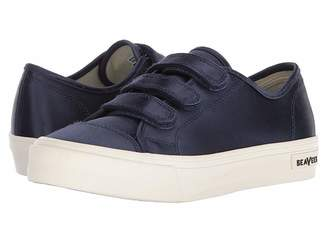 SeaVees Boardwalk Sneaker