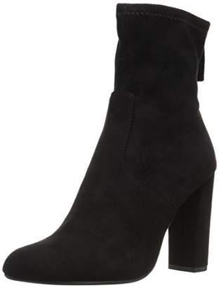 Steve Madden Women's Brisk Ankle Bootie $45.34 thestylecure.com