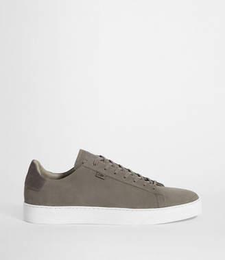 AllSaints Sol Low Top Sneaker