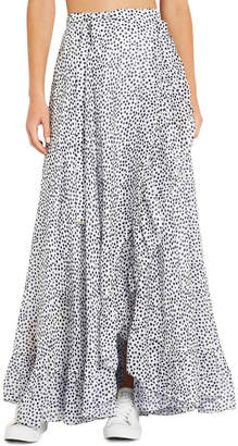 Sass & Bide Marseille Skirt