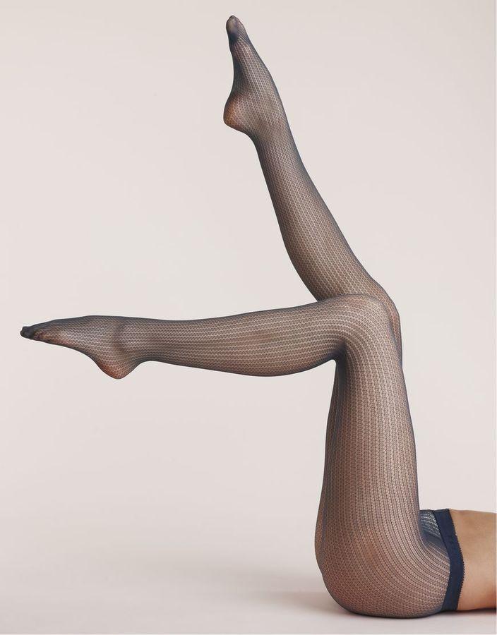 Falke Alissia tights