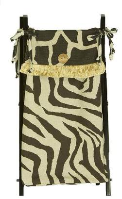 Cotton Tale Designs Zumba Hamper