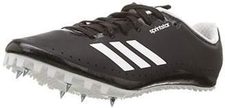 adidas Men's Sprintstar