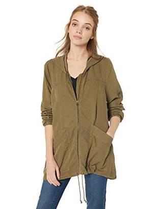 O'Neill Women's Nance Jacket