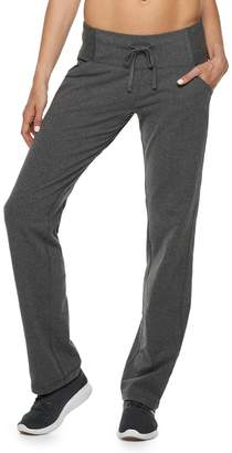 Tek Gear Women's Lounge Pants
