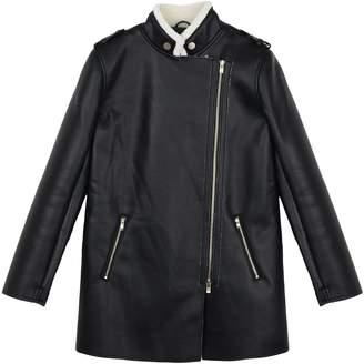 Armani Exchange Jackets