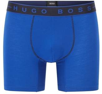 BOSS Solid Boxer Briefs