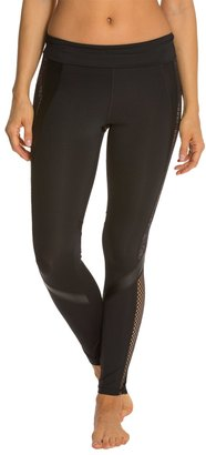Luxe by Lisa Vogel Sport Active Legging 8121236 $57 thestylecure.com