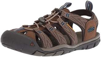 Keen Men's Clearwater CNX-M Sandal