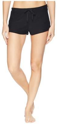 Beyond Yoga Featherweight Jogger Shorts Women's Shorts