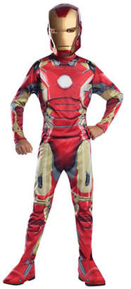 Iron Man RUBIES COSTUMES Avengers 2 Costume