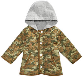 6423c12e3 First Impressions Outerwear For Boys - ShopStyle Canada