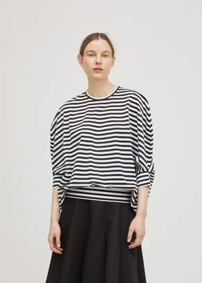 Black and White Gingham Bow Blouse Junya Watanabe Shop Offer Online Cheap Shop Offer Sale Purchase luRzN8Wp5J