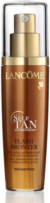 Lancôme Flash Bronzer Self Tan Face Gel, 1.69 oz.