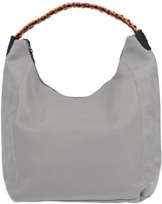 K-Way Handbags - Item 45407073PU