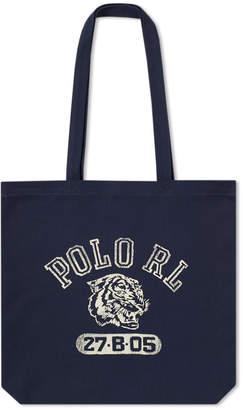 Polo Ralph Lauren Shopper Tote