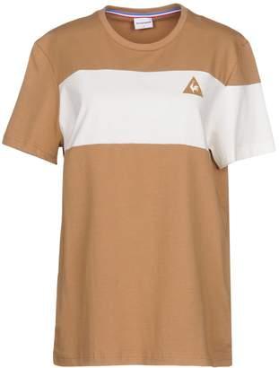 Le Coq Sportif T-shirts - Item 12161241VT
