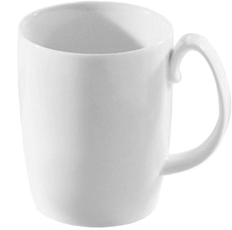 Kohl s Cups & Mugs ShopStyle