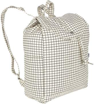 Baggu Drawstring Backpack - Women's