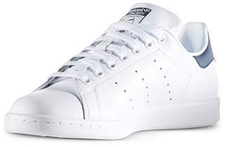 adidas Women's Stan Smith Low Top Sneakers