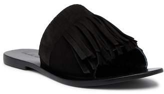 Sol Sana Jac Slide Sandal